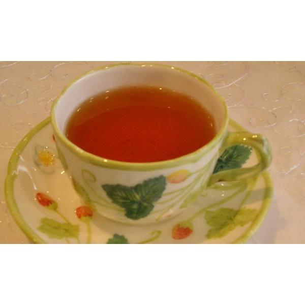 六本木ティープリーズ・ドモーリ:ジャバブロンド(インドネシア産クリオーロ種・70%カカオ)25g・カカオ品種別チョコレート|tea-please1|03