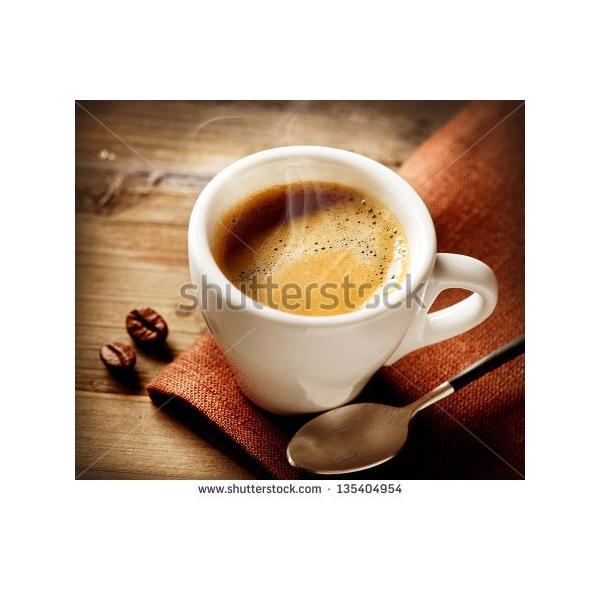 ドモーリ:無糖チョコレート・イル100(ブレンド)25g|tea-please1|02