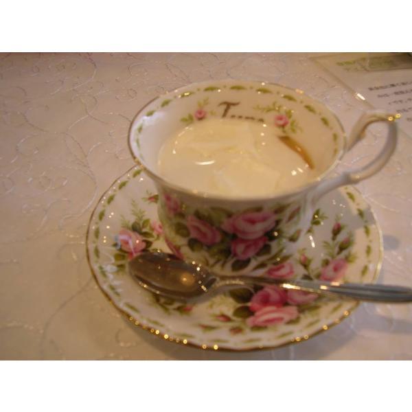 六本木ティープリーズ・ドモーリ:無糖チョコレート:イル100(クリオーロ)25g|tea-please1|02