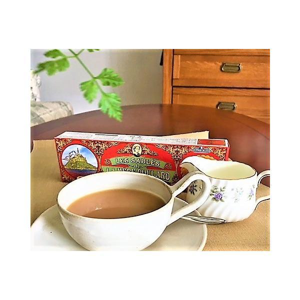 ラ・メール・プラール サブレ・ミニ・ LA MERE POULARD|tea-please1|04