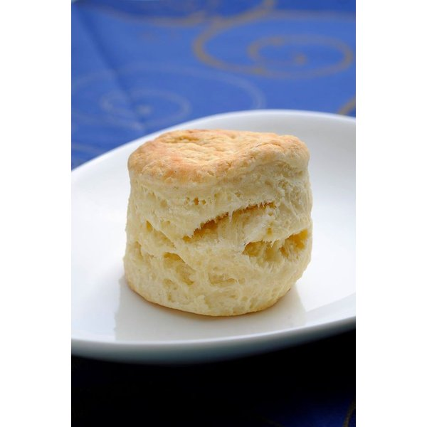 六本木ティープリーズ:アリスのスコーン(プレーン)*ご注文は各種スコーンの合計個数3個からお願いします|tea-please1