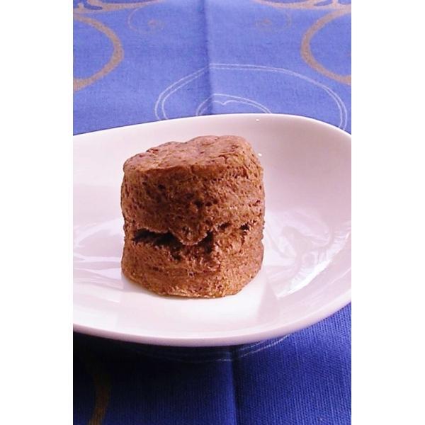 六本木ティープリーズ:アリスのスコーン(デビル)*ご注文は各種スコーンの合計個数3個からお願いします|tea-please1