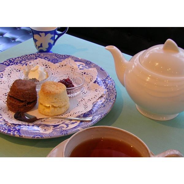 六本木ティープリーズ:アリスのスコーン(デビル)*ご注文は各種スコーンの合計個数3個からお願いします|tea-please1|04
