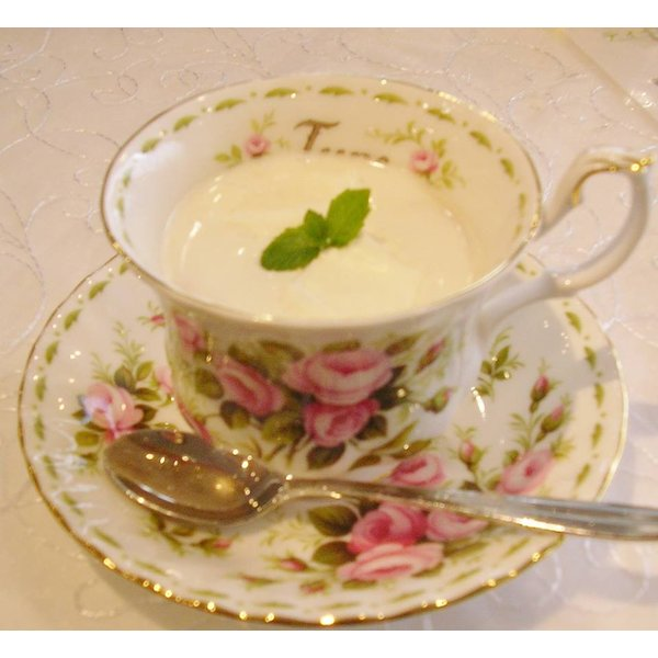 六本木ティープリーズ:アリスのスコーン(ラムレーズン&ココナッツ)*ご注文は各種スコーンの合計個数3個からお願いします|tea-please1|03