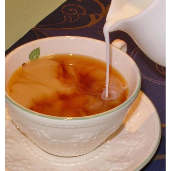 六本木ティープリーズ・アッサム・モカルバリティーバック(リーフティ) tea-please1 02