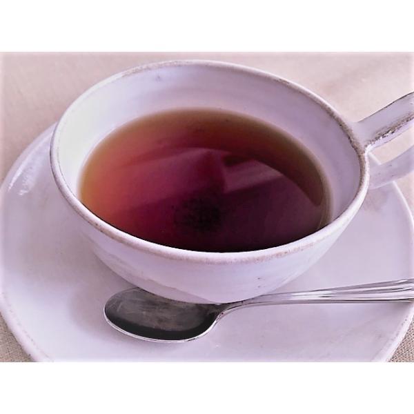 六本木ティープリーズ・アリスの紅茶:サバラガムワ(ニューピタナカンダ)30g(BOP)|tea-please1|02