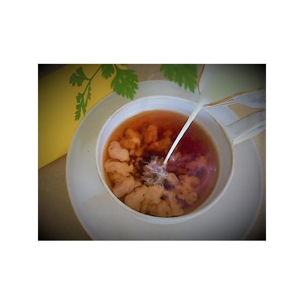 六本木ティープリーズ・アリスの紅茶:サバラガムワ(ニューピタナカンダ)30g(BOP)|tea-please1|04