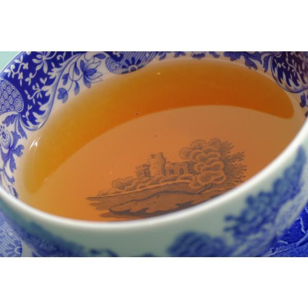 六本木ティープリーズ・倖せダージリン:ティーバックミニ(リーフティ) tea-please1 02