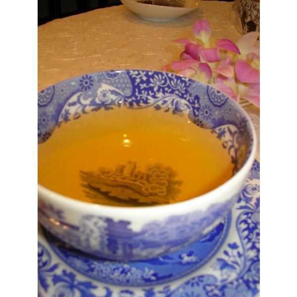 六本木ティープリーズ・アリスの紅茶:ダージリン春茶(キャッスルトン)30g(SPL CHINA)|tea-please1|02