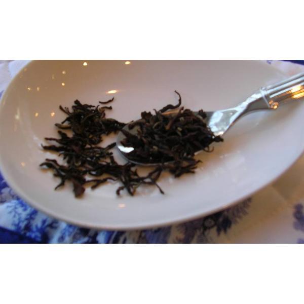 六本木ティープリーズ・アリスの紅茶:ダージリン夏茶(セリンボン)30g(FTGFOP1)|tea-please1|02