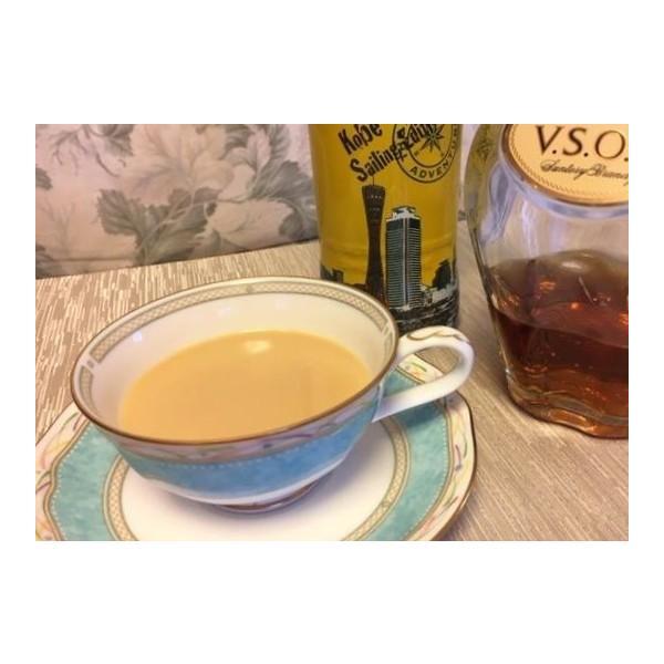六本木ティープリーズ・アリスの紅茶:アッサム(Harmutty)30g(STGFOP1)|tea-please1|04