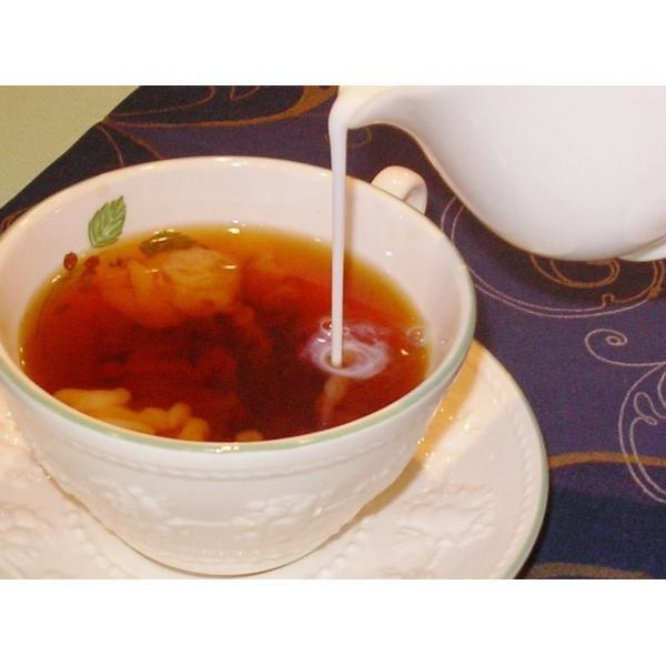 六本木ティープリーズアリスの紅茶:ニルギリ(チャムラジ)30g(FOP EX)|tea-please1|03