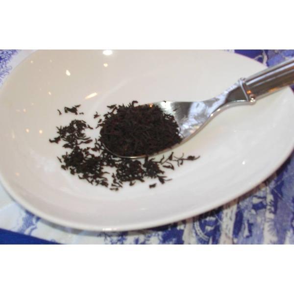 六本木ティープリーズ・アリスの紅茶:キャンディ(クレイグヘッド)30g(OP1)|tea-please1|02