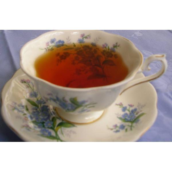 六本木ティープリーズ・アリスの紅茶:ディンブラ(ラクサパーナ)30g(BOP)|tea-please1|03