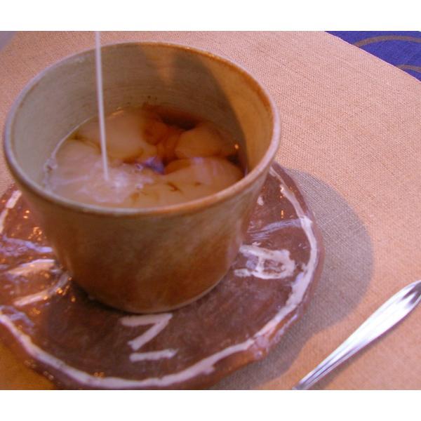六本木ティープリーズ・アリスの紅茶:ルフナ(Rain Forest)30g(FBOP)|tea-please1|03