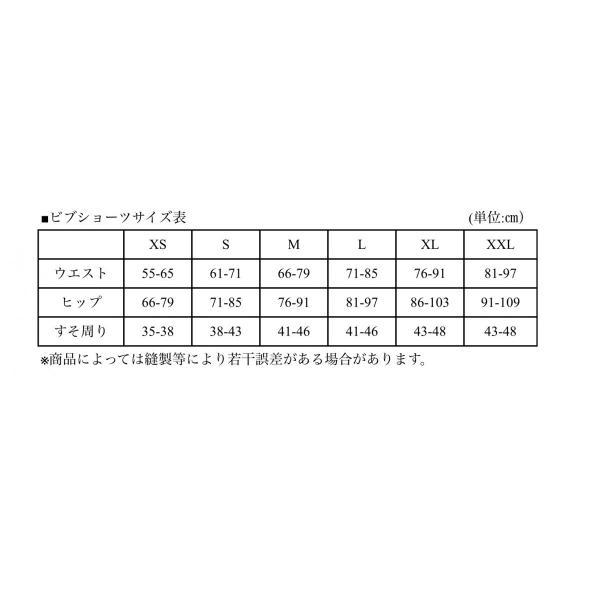 ビブショーツ レーシングミク 2020 TeamUKYO応援Ver. 予約販売 5月下旬発売予定 ロードバイク チーム右京 初音ミク キャラクタージャージ teamukyo 03