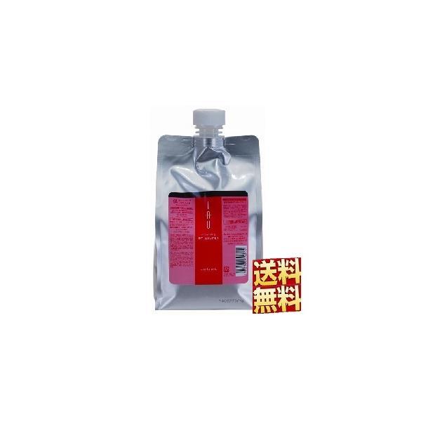 ルベル イオ クレンジング リラックスメント シャンプー 1000ml (詰替え用)