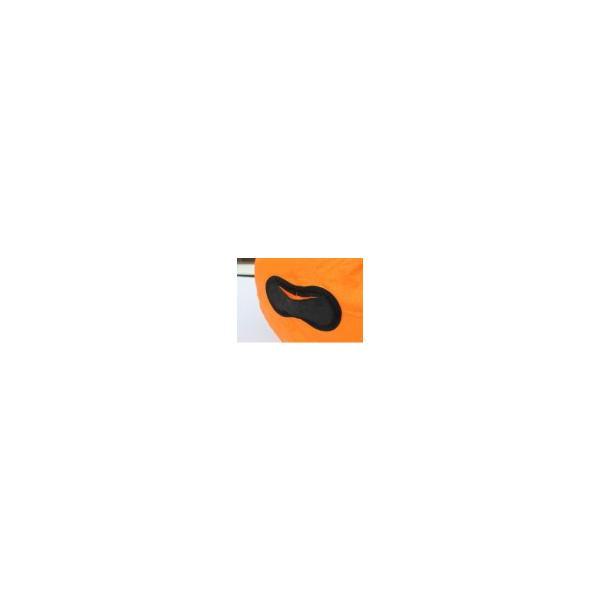 アクアパック 004 パックディバイダー ドライサック 4L ブルー 全国送料無料 aquapac tech21 11