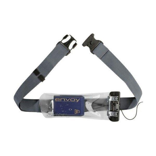 アクアパック 防水ケース 158 Insulin Pump Case 全国送料無料 aquapac|tech21