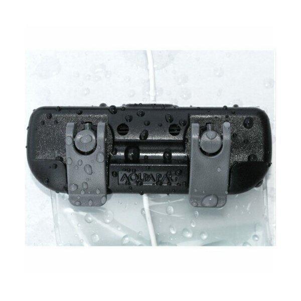 アクアパック 防水ケース 158 Insulin Pump Case 全国送料無料 aquapac|tech21|03