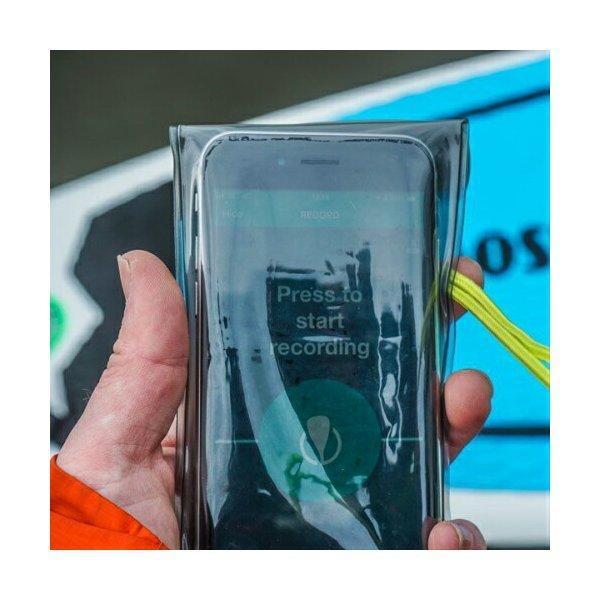 アクアパック 防水ケース 158 Insulin Pump Case 全国送料無料 aquapac|tech21|06