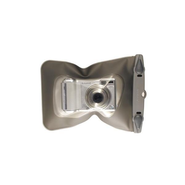 アクアパック 418 防水ケース カメラ・ケース(S)全国送料無料 aquapac|tech21|02