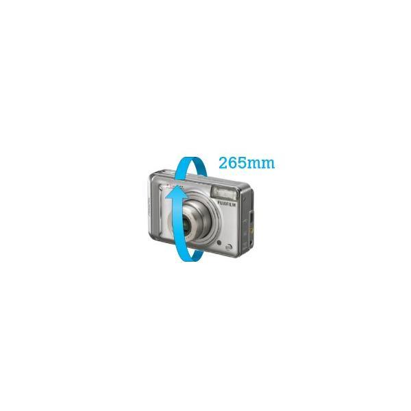 アクアパック 418 防水ケース カメラ・ケース(S)全国送料無料 aquapac|tech21|03