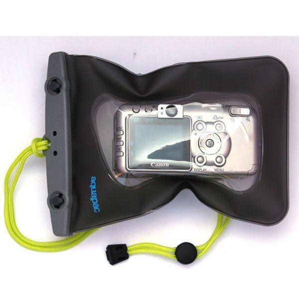 アクアパック 418 防水ケース カメラ・ケース(S)全国送料無料 aquapac|tech21|10
