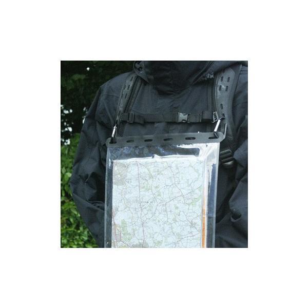 アクアパック 808 防水ケース マップケース 全国送料無料 aquapac tech21 05