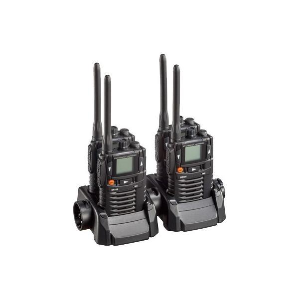 連結型充電器 チャージャー SBH-26  スタンダード 別売りACアダプタSAD-50A必要 tech21 02
