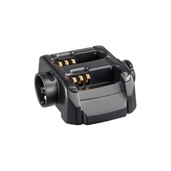 連結型充電器 チャージャー SBH-26  スタンダード 別売りACアダプタSAD-50A必要 tech21 03