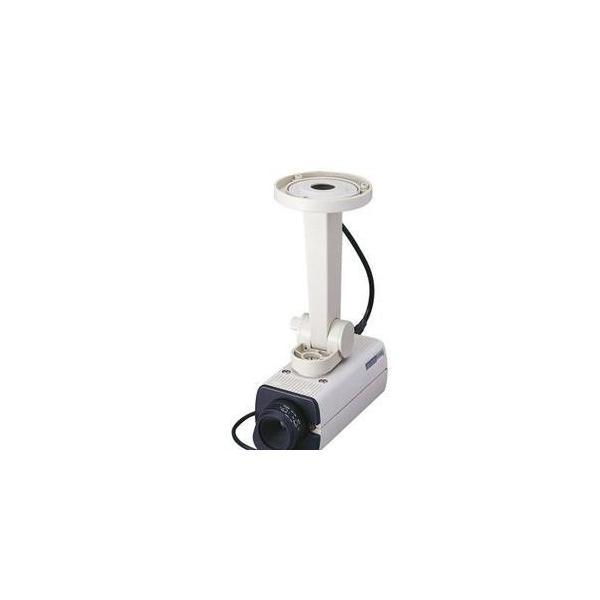 【3セット】 デルカテック ダミーカメラ CAM-300 [CAM300][10000円アマゾンギフト付]