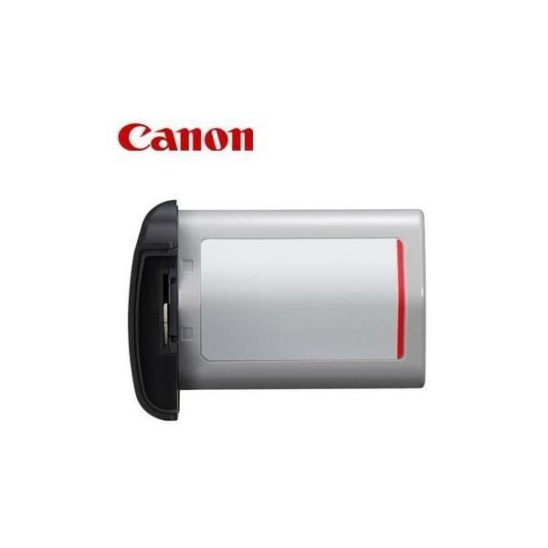 CANON バッテリーパック デジタルカメラアクセサリ LP-E19納期:お取寄せ[10000円アマゾンギフト付]