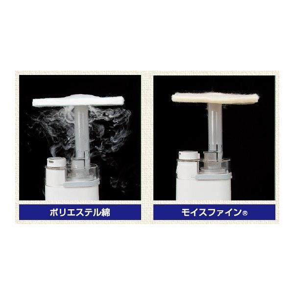 洗える 除湿シート さらっとファイン スタンダード セミダブル 日本製 除湿マット 東洋紡 モイスファイン 湿気対策 防カビ 消臭|technogel|05