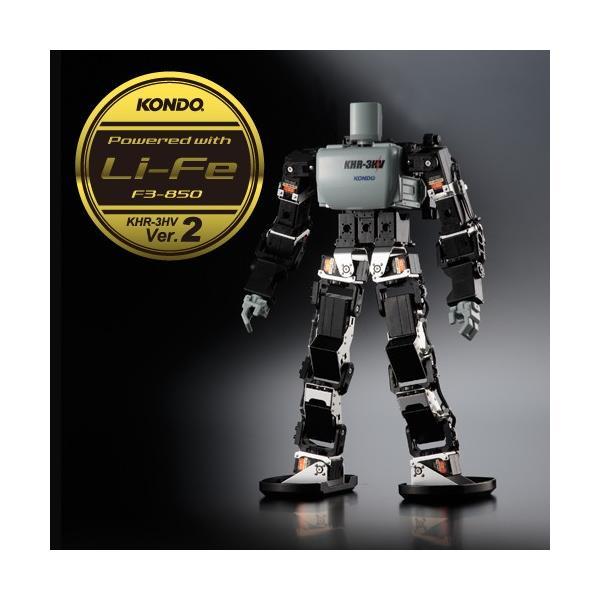 子供の頃の憧れを叶えよう! 大人になってから始める手作りロボット入門