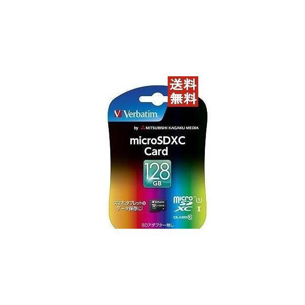 Black,4-Pack NYT Compatible High Yield Toner Cartridge Replacement for TK7207 for Kyocera-Mita TASKalfa 3510i