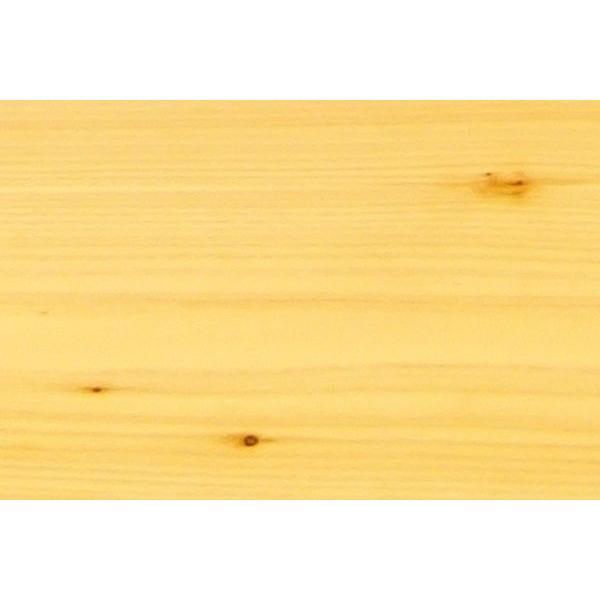 【標準・1ピース用】 RS-1 9本用 ヒノキ無垢材 【家具職人の作ったロッドスタンド】|tedukurikaguueda|05