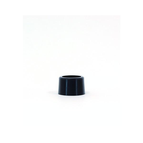 テーラーメイド M4 FW/M2 FW/RBZ STAGE2 FW/ROCKET BALLZ FW用ソケット フェルール TM-FS14 335tip メール便対応可(260円)