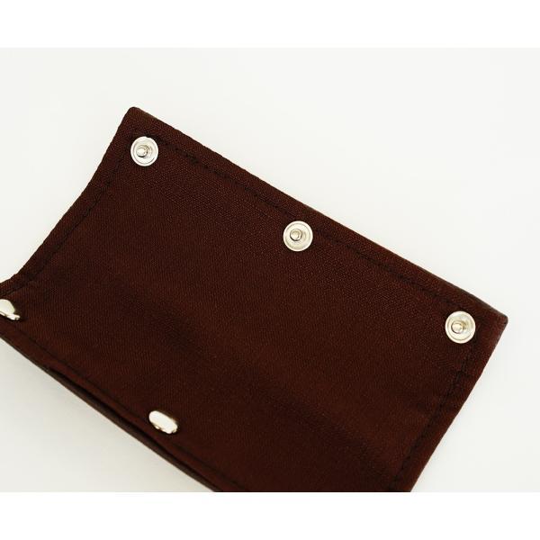 ハンドルカバー バッグ 持ち手 カバー motte 2個セット 取っ手 革 おしゃれ|tees-factory|16