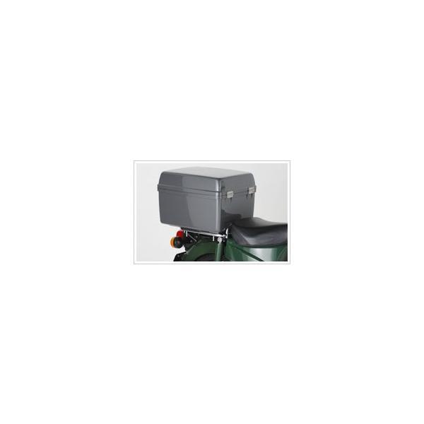 ホンダ純正品 ビジネスボックス スーパーカブ50 / スーパーカブ110用 ワンタッチロックタイプ08L00-GT0-K10ZA