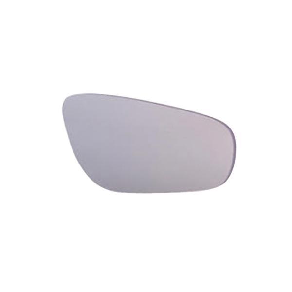 4560159780810  AirFly エアフライ サングラス  AF-101スペアレンズ ライトグレイ 世界初 ノーズパッドレス スポーツ 鼻パッドなし UVカット 軽い 曇ら