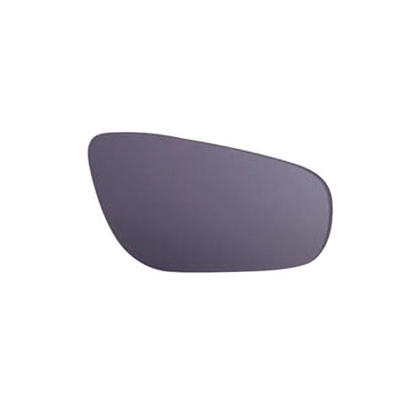 4560159780827  AirFly エアフライ サングラス  AF-101スペアレンズ ダークグレイ 世界初 ノーズパッドレス スポーツ 鼻パッドなし UVカット 軽い 曇ら