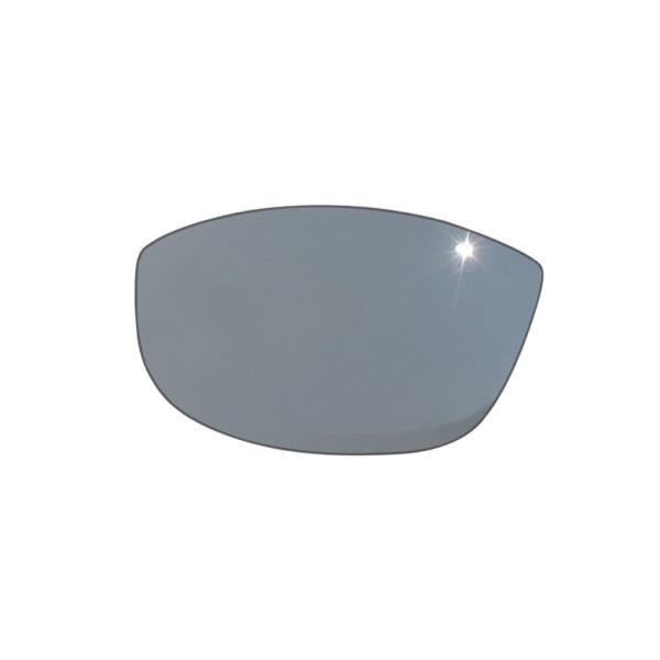 4560159780971  AirFly エアフライ サングラス  AF102スペアレンズ 調光グレイ 世界初 ノーズパッドレス スポーツ 鼻パッドなし UVカット 軽い 曇らな
