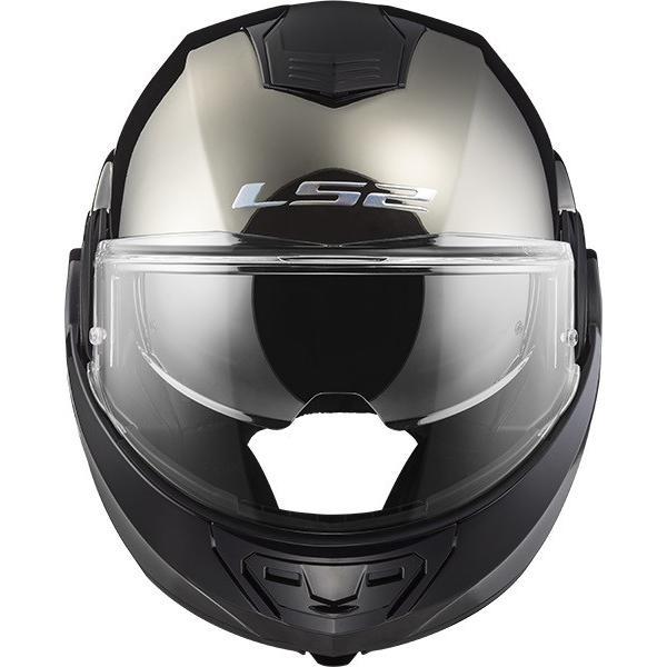 送料無料  LS2 エルエスツー   SG認証 システムヘルメット VALIANT バリアント 日本正規品 S-XXL グラフィックモデル 全3色 14|teito-shopping|06