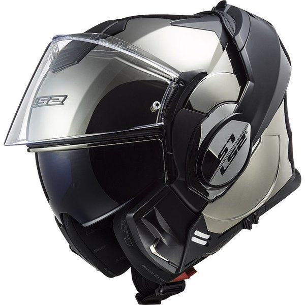 送料無料  LS2 エルエスツー   SG認証 システムヘルメット VALIANT バリアント 日本正規品 S-XXL グラフィックモデル 全3色 14|teito-shopping|09