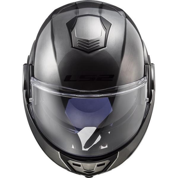 送料無料  LS2 エルエスツー   SG認証 システムヘルメット VALIANT バリアント 日本正規品 S-XXL グラフィックモデル 全3色 14|teito-shopping|10