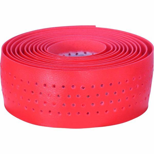 VELOX  べロックス   3660429393441 SOFT GRIP PERFORE ソフトタイプ バーーテープ レッド G308K0