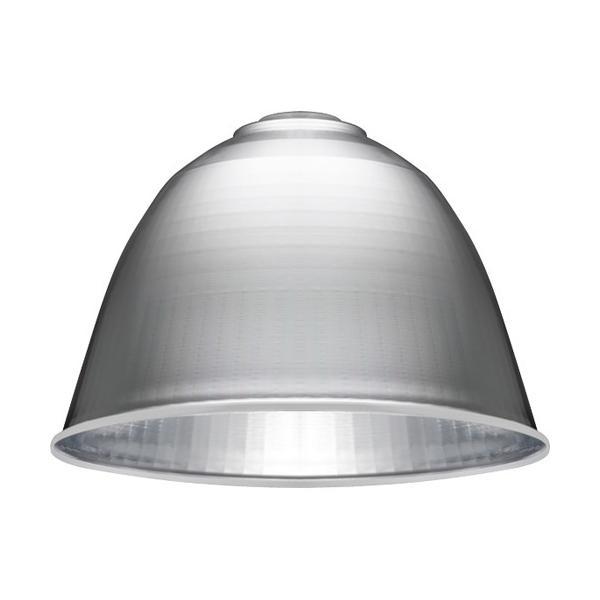 岩崎 E39 SAW415  (E39SAW415)  ◆配光可変形セード アイエジホー HIDランプ110W〜500W E39 SAW415