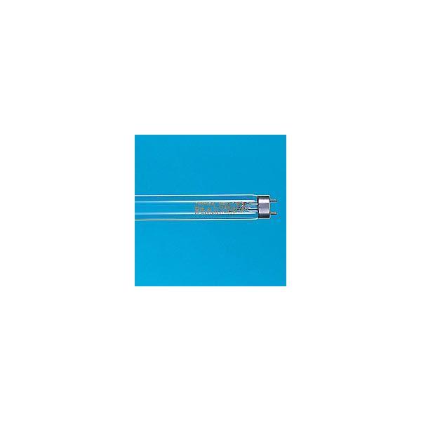 東芝 GL6 殺菌灯ランプ 直管スタータ形 『GL-6』