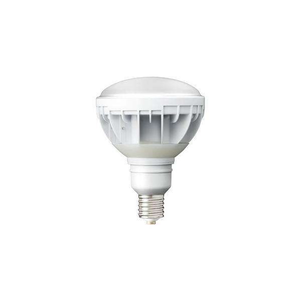 岩崎電気 LDR33N-H/E39W750 (LDR33NHE39W750)  LEDioc  E39 口金 昼白色 tekarimasenka
